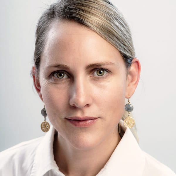 Holstentor-Privatklinik Anna Maria Valina