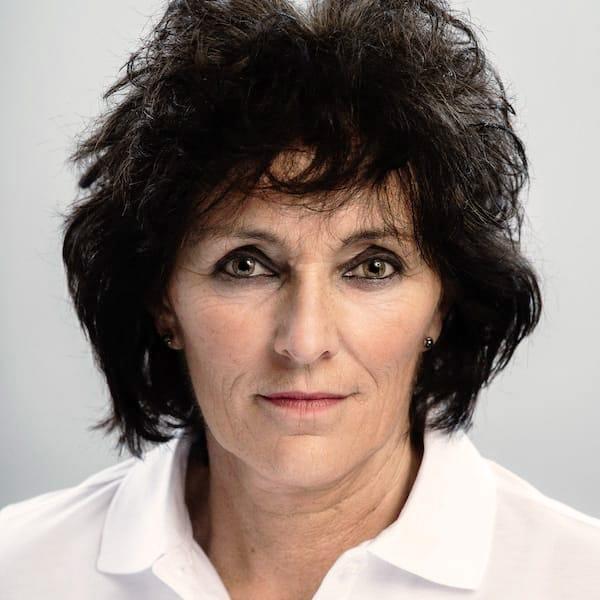 Holstentor-Privatklinik Iris Keyser-Gittrich